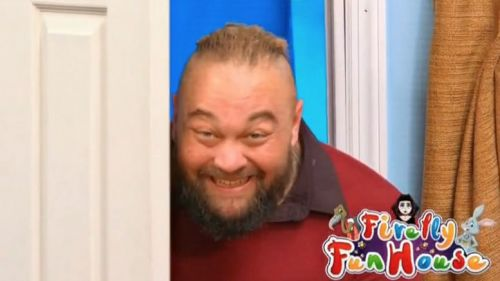 What will happen tonight on the latest installment of Bray Wyatt's Firefly Fun House?
