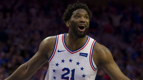 657a8c1760f47 Philadelphia 76ers center Joel Embiid