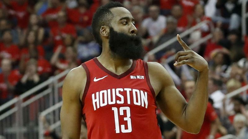 James-Harden-USNews-050419-ftr-gettyjpg