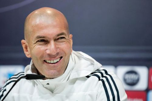 Real Madrid are well and truly set to break the bank this summer