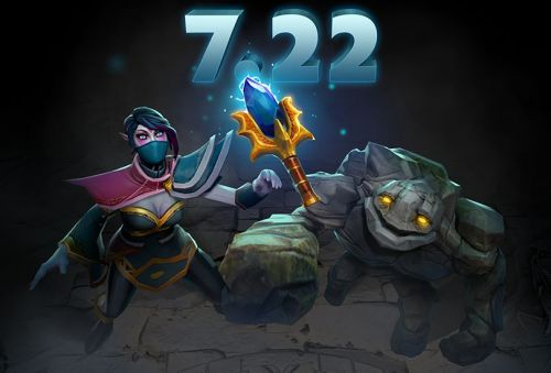 Image courtesy: Dota 2 website