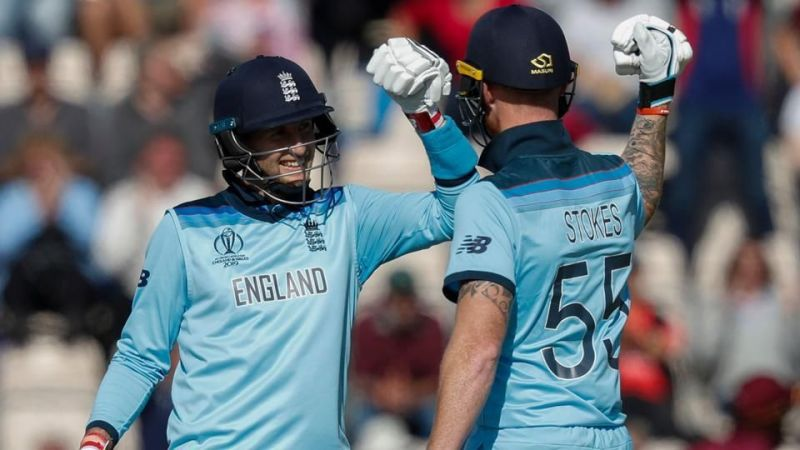 Can Joe Root deliver yet another brilliant performance?