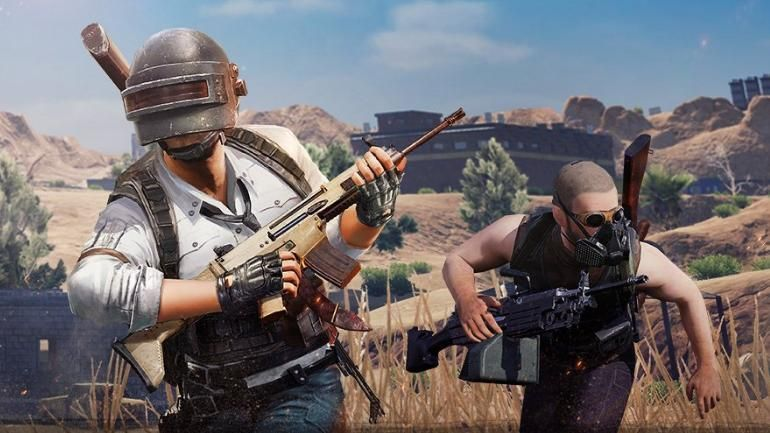 PUBG Tips and Tricks: Here are 5 Tips to Improve your Shooting skills