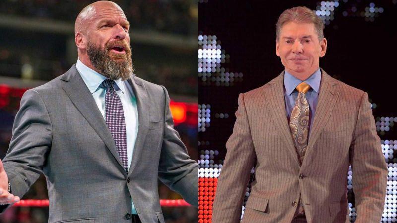 WWE को हुआ बड़ा नुकसान !