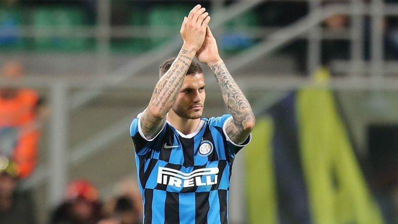 MauroIcardi-cropped