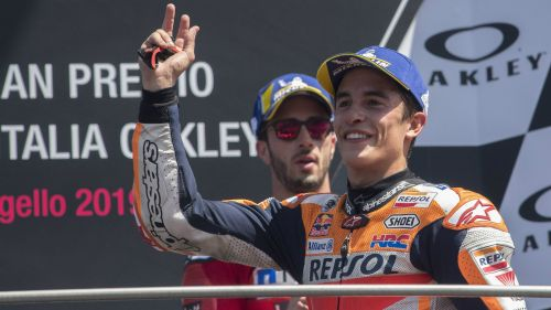 Marquez - Cropped