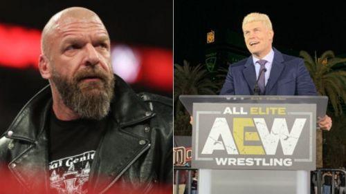 WWE सुपरस्टार्स लगातार कर रहे हैं रिलीज़ की मांग