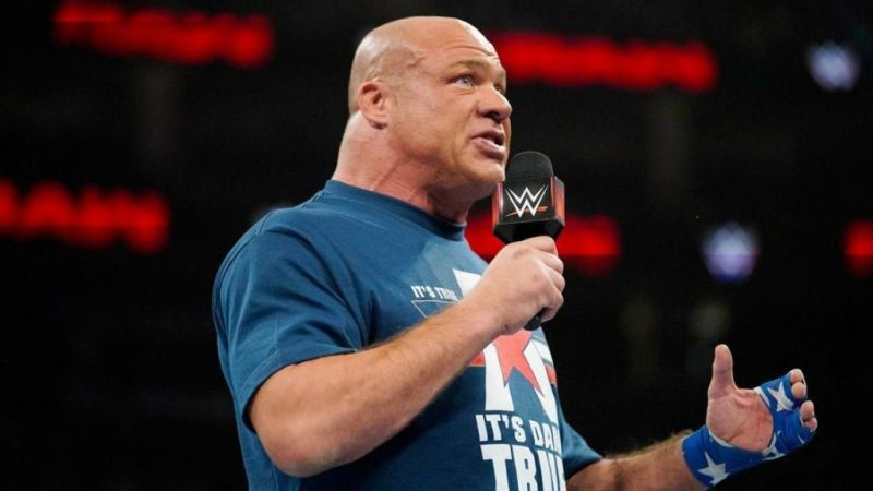 Image result for kurt angle