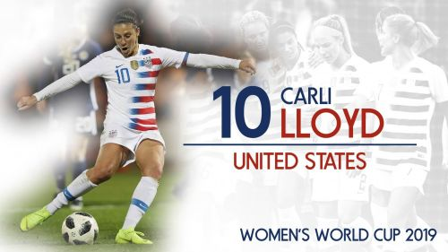 USNWT WC Graphic_Lloyd