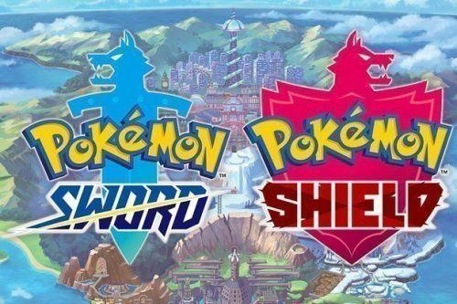 Via Nintendo