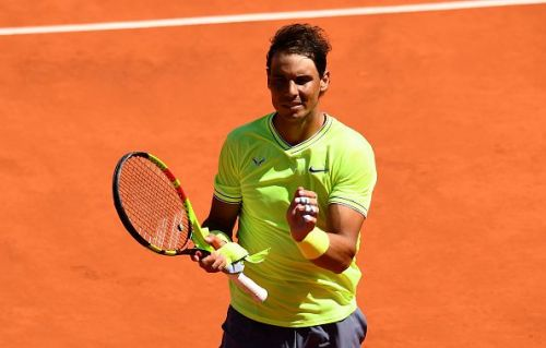 2019 French Open: Rafael Nadal seeks his 12th crown at Roland Garros when he faces Dominic Thiem in the final on Sunday