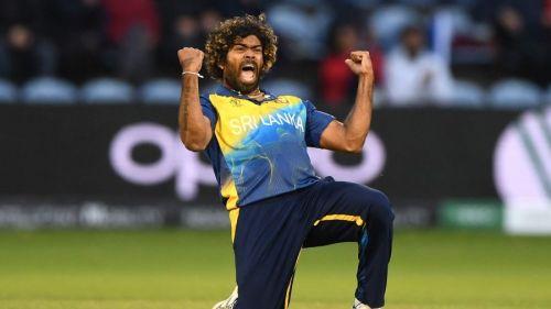 His performance will decide Sri Lanka's fate