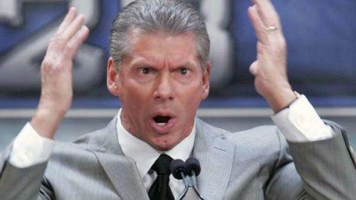 पूर्व WWE सुपरस्टार ने AEW के साथ साइन किया कॉन्ट्रैक्ट