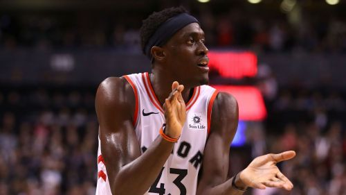 Pascal-Siakam-053119-usnews-getty-ftr