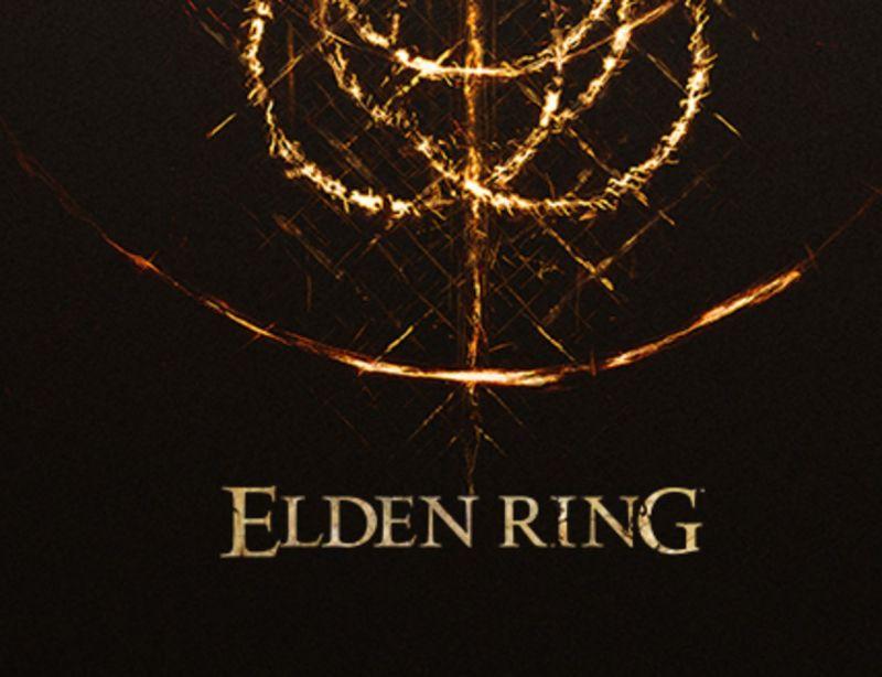 Elden Rings