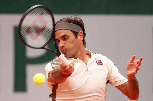 Earning $86 million in sponsorship, Federer is the highest endorsed athlete in the world