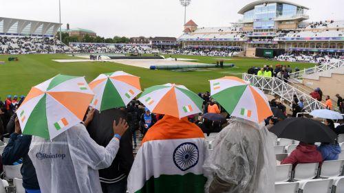 India-New-Zealand-cropped