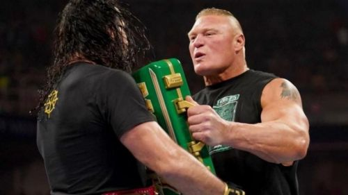 What could WWE have done differently?