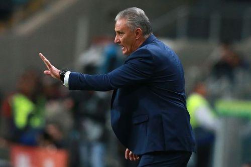 Brazil will face Argentina in the Copa America semifinals