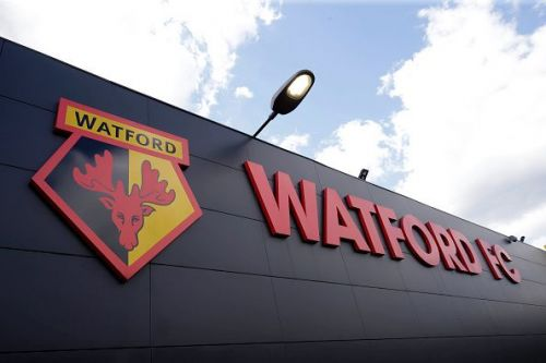 Watford F.C. gear up ahead of the upcoming Premier League 2019-20 season.