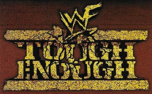 Tough Enough saw over a hundred wannabee wrestlers try and become a WWE Superstar.
