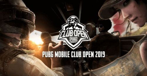 PUBG MOBILE CLUB OPEN 2019 INDIA FINALS