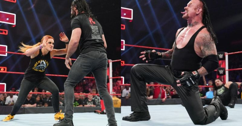 WWE RAW Results June 24th, 2019: Winners, Grades, Video Highlights for latest Monday Night RAW