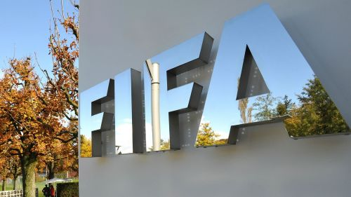 fifa - cropped