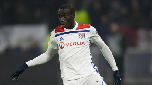 ferlandmendy - Cropped
