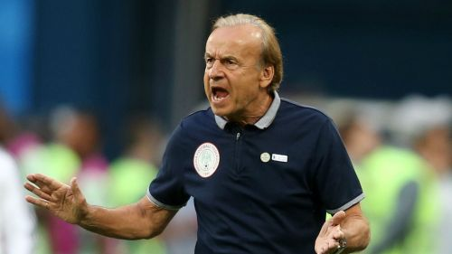 Gernot Rohr - cropped