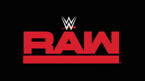 Mojo Rawley was drafted to Raw in the 2018 Superstar Shake-Up