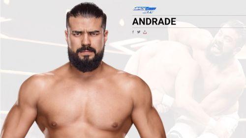 पूर्व NXT चैंपियन