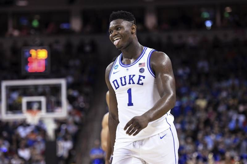 The upcoming draft is projected to be one of the most talented classes of recent times.