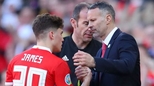 Daniel James and Ryan Giggs - cropped