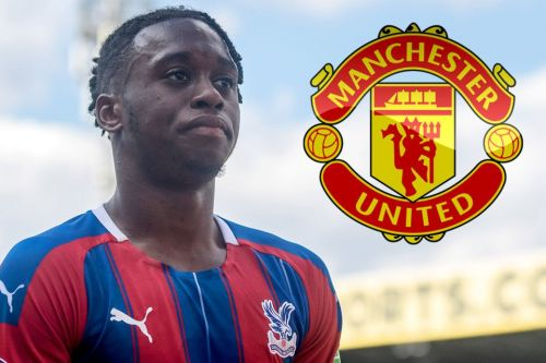 Aaron Wan-Bissaka has been one of the rising stars in the Premier League during the last season.