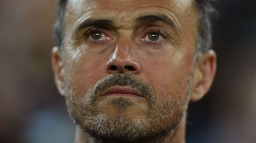 LuisEnrique-cropped.