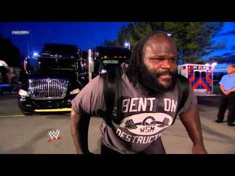 mark henry worlds strongest man