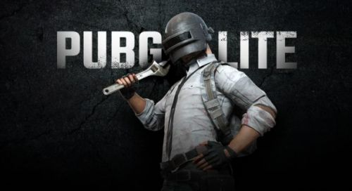PUBG Lite Expected Launch Date In India