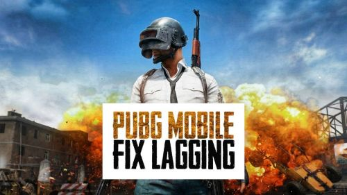 PUBG Mobile Free Royale Pass: Completing surveys to get free