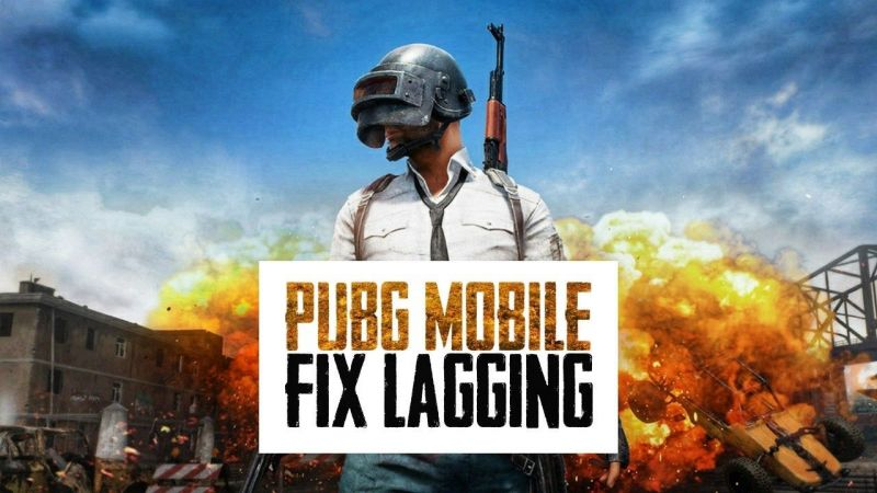 5 PUBG Tips For Lag-Free Gameplay in PUBG Mobile