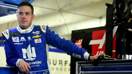 alex-bowman-060119-usnews-getty-ftr