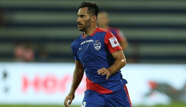 Bengaluru FC wants to retain Xisco Hernandez for the upcoming ISL season