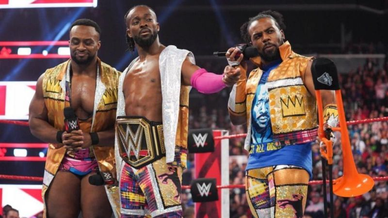 Predictions for the 7 matches announced for WWE television