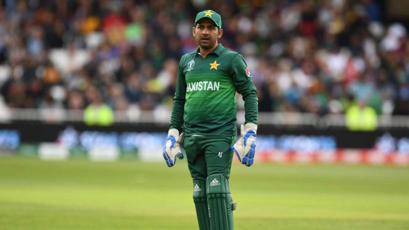 Pakistan will need a quick turnaround to again be in reckoning this World Cup