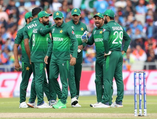 Pakistan can rise against all the odds
