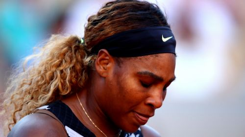 SerenaWilliams - cropped