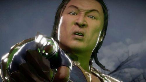 Via Mortal Kombat