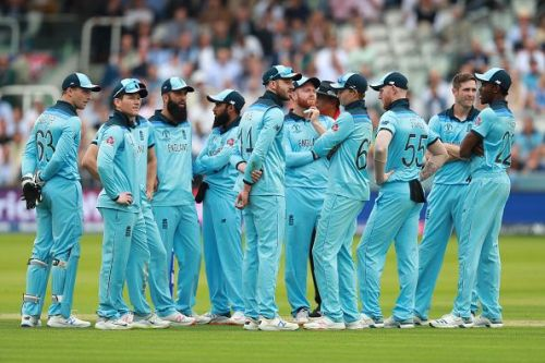 England needs a quick turnaround to revive their campaign. England v Sri Lanka - ICC Cricket World Cup 2019