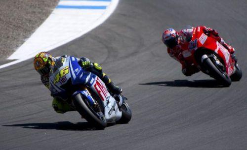 Red Bull Grand Prix