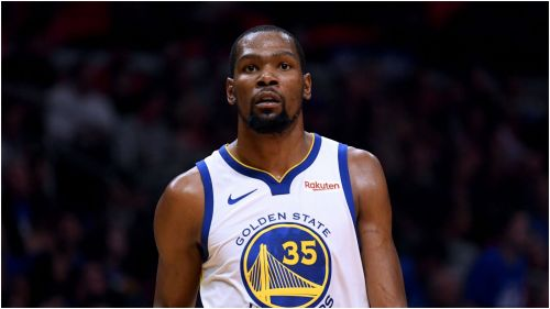 KevinDurant-Cropped